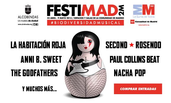 festimad-2015